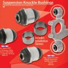 Rear  Suspension Knuckle Bushing 01-06 Aztek Montana 05-06 Relay 905-505