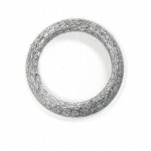 Exhaust Pipe Gasket 256-305
