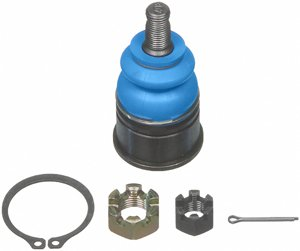 Acura Integra GS-R 1993 Front Lower Ball Joint K9385
