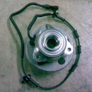 2002-2005 Ford Explorer Front Wheel Hub Bearing 515050