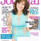Ladies Home Journal Magazine May 2014-Sally Field-Hair Color-Update Closet-Diets