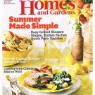BETTER HOMES AND GARDENS June 2012-Summer Made Simple-Breezy Casual Rooms-Chiles
