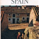 Time World Library SPAIN by Hugh Thomas - Home School