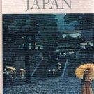 Time World Library JAPAN by Edward Seidensticker - Home School