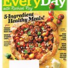 Everyday With Rachael Ray June 2015-Food Lover Road Trips-Skinny Chefs Secrets +