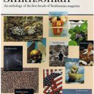 BEST OF SMITHSONIAN- Anthology-First Decade Of Magazine -Anniversary Edition -FE