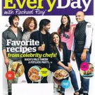 Everyday With Rachael Ray April 2015-Favorite Recipes Of Celebrity Chefs-Brunch