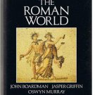 THE ROMAN WORLD by John Boardman Oxford History- Ancient -Classical World-Church