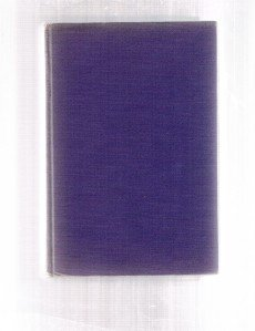 HENRY THE EIGHTH by Francis Hackett HB - old book - King - England -History-1931