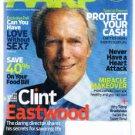 AARP Magazine January 2010-Raquel Welch-Clint Eastwood-Scott Hamilton-T Bradshaw
