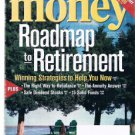 MONEY Magazine November 2002 -War - Roadmap To Retirement - Best Vacation Places