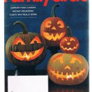 Family Circle Magazine October 2014-Instant Organizing-Diets That Work-Halloween