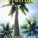 American Express Platinum Magazine DEPARTURES May 2002-Fiji-Noel Coward-Hermes +