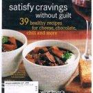 FOOD & WINE Magazine January 2003-India-Park City-Sundance-Jennifer Bartlett +