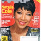 AARP Magazine November 2009-Natalie Cole-Heroic Pets-Does Religion Still Matter?
