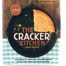 THE CRACKER KITCHEN-Janis Owens - FE cookbook -150 Recipes -Pat Conroy -southern
