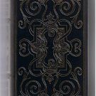 Franklin Library DECAMERON by Giovanni Boccaccio -100 Greatest Books Series 1979