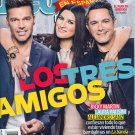 People en espanol Magazine Subscription, 1 Year (11 Issues)