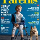 Parents Magazine (1-Year Subscription), 12 issues