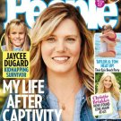 PEOPLE Magazine Subscription 1 Year 53 Print Issues
