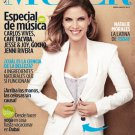 Siempre Mujer Magazine Subscription, 1 Year, 6 Print Issues