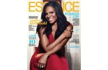 Essence Magazine Subscription 1 Year 12 Issues