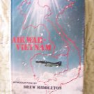 Air War-Vietnam/Introduction by Drew Middleton