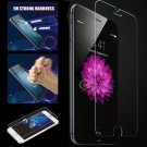 Premium Tempered Glass Screen Protector for Apple iPhone 6 Plus