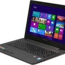"Lenovo G50 15.6"" Intel Core i7 4510U (2.00GHz) 1TB HDD 8GB  Notebook Brand New"