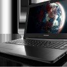 "New lenovo Z50 Laptop: i7 , 8GB DDR3, 1TB HDD, 15.6"" 1080p LED GAMING"