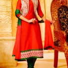 Brand New Bollywood Style Grace Cotton Suit