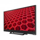 VIZIO E241-B1 24-Inch 1080p 60Hz Razor LED HDTV Brand New Sealed