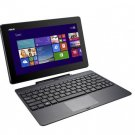 "Asus Transformer Book 10.1"" 2-in-1 HD Tablet, 2GB RAM, 32GB Storage, Win 8.1"