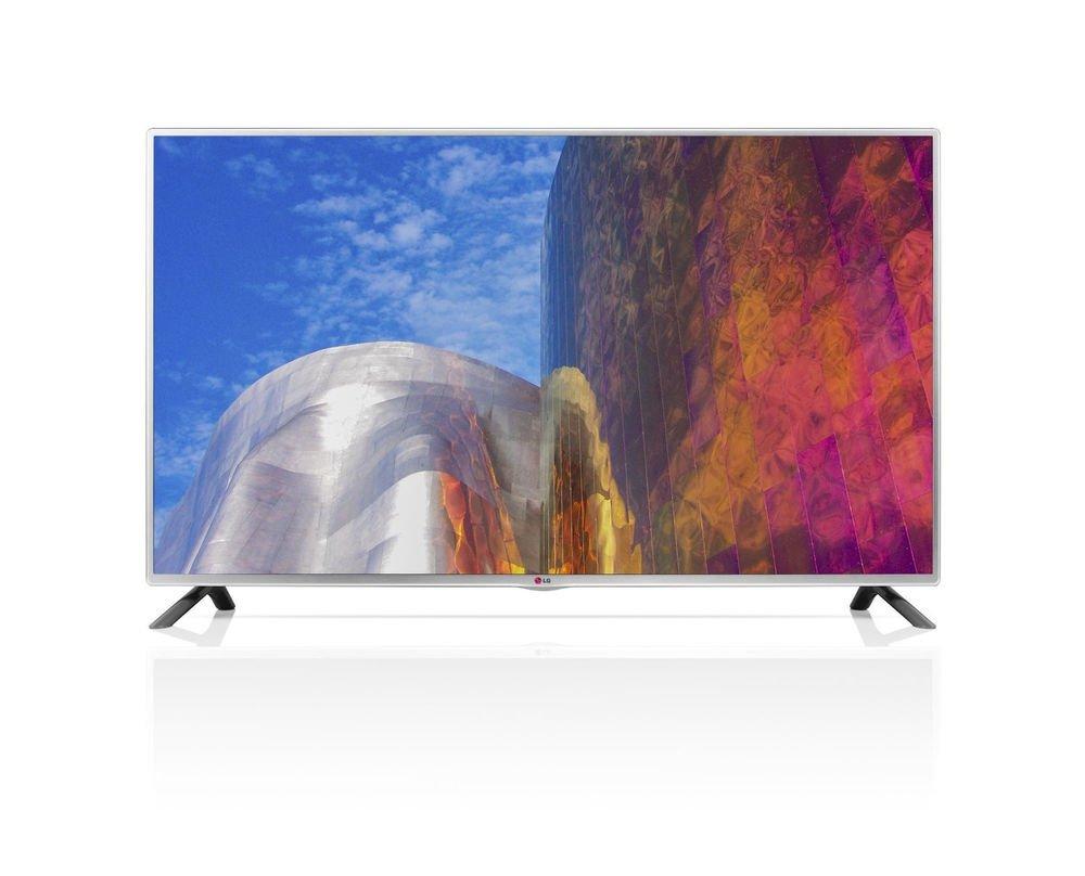 """Brand New LG  55LB5900  55"""" HDTV 1080p 120Hz LED TV - Sealed"""