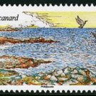 Duck Hunting, St. Pierre & Miquelon 2009, 1 stamp, mnh