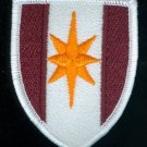 44th Medical Brigade Patch, genuine military patch, mint  [B2G1 FREE]