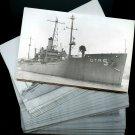 Wholesale 100 Postcards US Navy Spy Ship USS Liberty AGTR-5
