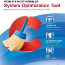 CCleaner [Download]