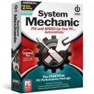 System Mechanic - Version 14.6 [Download]