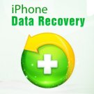 AnyMP4 iPhone Data Recovery [Download]