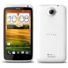 HTC One X S720e 16GB White Quad-core Android