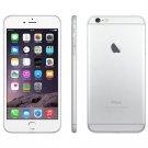 Apple iPhone 6 Plus 64GB 4G LTE Unlocked