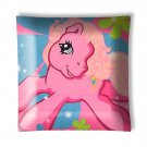 MLP My Little Pony Pinkie Pie Ceiling Light / Lamp