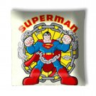 Superman Break the Chains Ceiling Light / Lamp