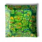 Teenage Mutant Ninja Turtles Ceiling Lamp or Ceiling Fan w/Light Kit or Blades