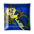 Taz Tasmanian Devil Warner Brothers Ceiling Light / Lamp
