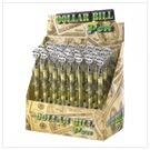 Dollar Bill Pens  38182