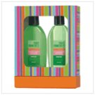 Fruit Smoothies Bath Gel Set   36401