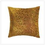 Luciene Pillow  36737