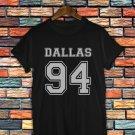 Cameron Dallas Shirt Women And Men Magcon Boys Shirt CD01